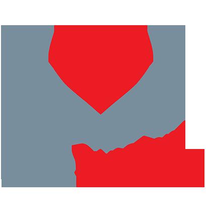 https://www.saudeconstante.pt/wp-content/uploads/2015/12/doktorka.png