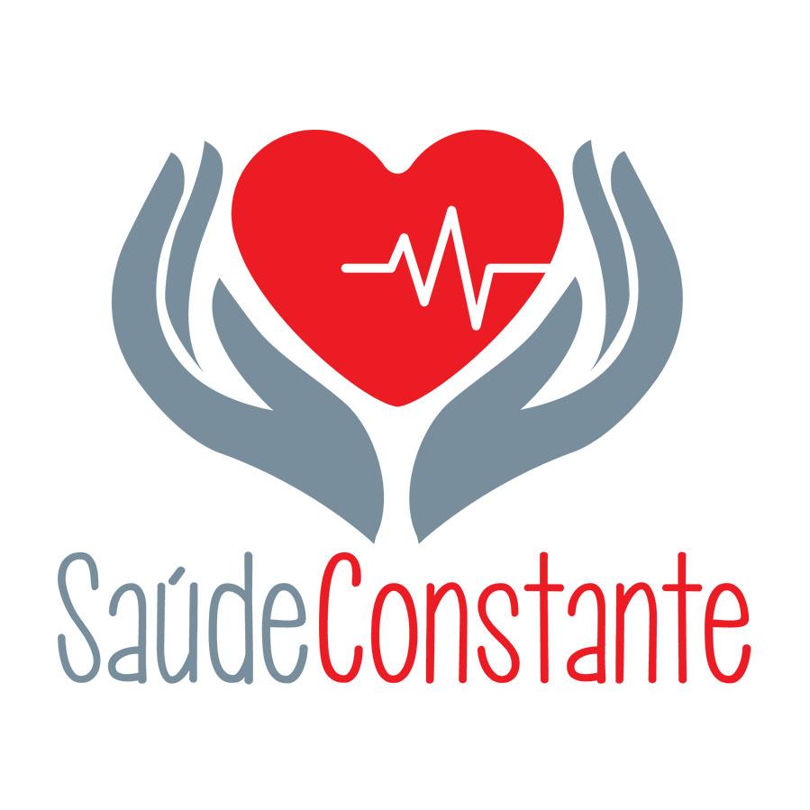 https://www.saudeconstante.pt/wp-content/uploads/2015/12/sc.jpg